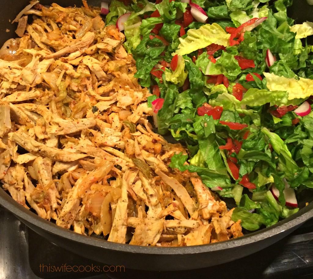 kimchi tacos2