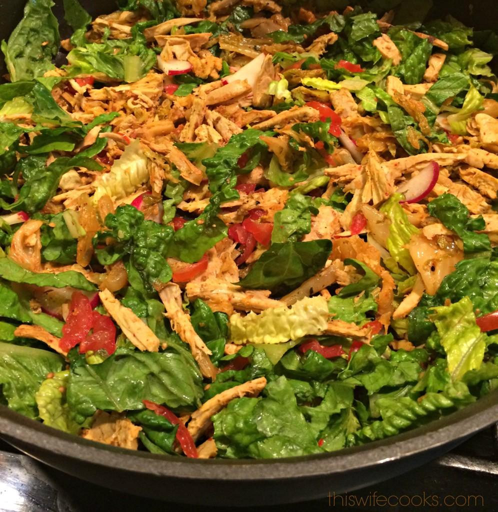 kimchi tacos4